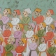 Dipinti a Jodhpur