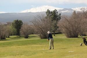 Golf Il Picciolo