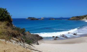 Whangarei _Ocean Beach