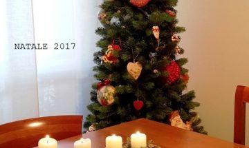 Albero di Natale 2017